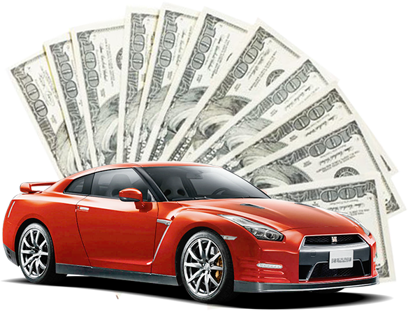 Cash Cars Kc >> Reviews Cash For Cars Kc