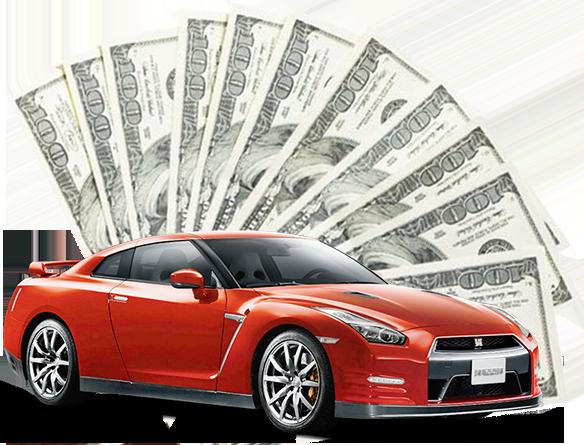 Cash Cars Kc >> Reviews Cash For Cars Kc