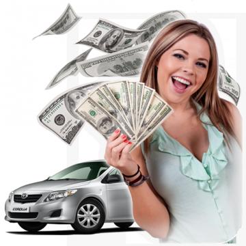 Cash Cars Kc >> Www Cashforcarskc Net Faq